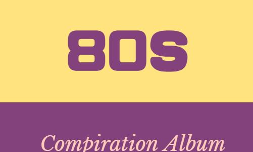 洋楽初心者はコンピレーションアルバムからの入門が良い理由!おすすめのオムニバスアルバムも紹介