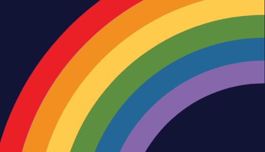 【名盤多すぎて悩む!】ロックバンド、レインボー(Rainbow)のおすすめアルバム紹介!