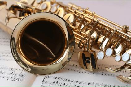 洋楽ジャズ・ロックの名盤5選、おしゃれに名曲を楽しむ