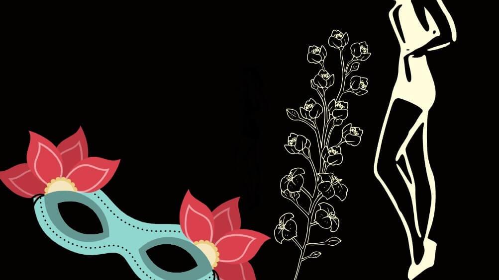 【女性アーティスト影響力No.1】レディー・ガガの代表曲・名曲!CMでよく聞いたヒット曲やキャッチーな人気曲まとめて