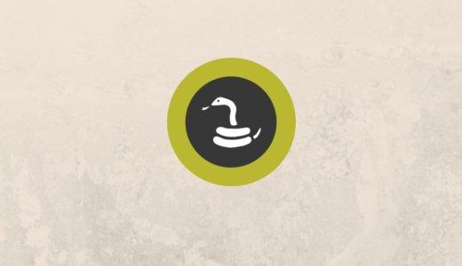 【全曲紹介】ホワイトスネイクの最強おすすめアルバムは「サーペンス・アルバス」一択。捨て曲なしの完璧な名盤