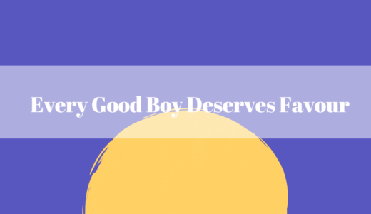 ひたすら優しく美しいアルバムを聞くならムーディー・ブルースの「童夢」一択!癒しの極みがここにあります