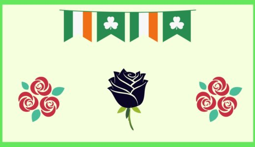【アイルランドの英雄】シン・リジィの名曲・代表曲!